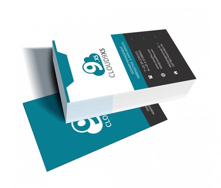 Cloud9XS Internet Service Privider