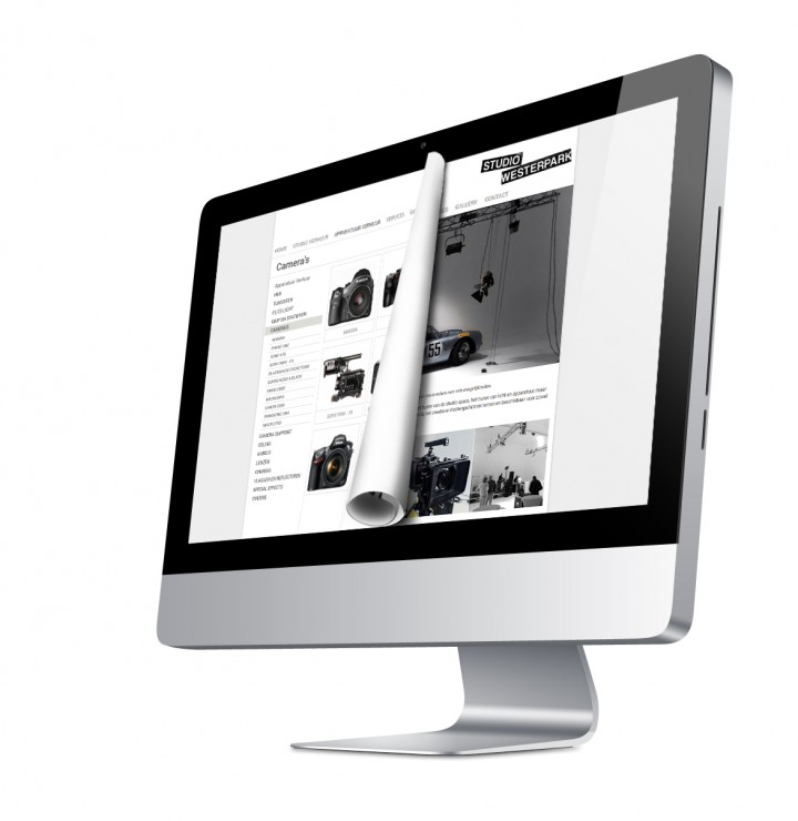 webspacez-studiowesterpark-rental