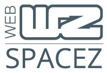 WebSpaceZ