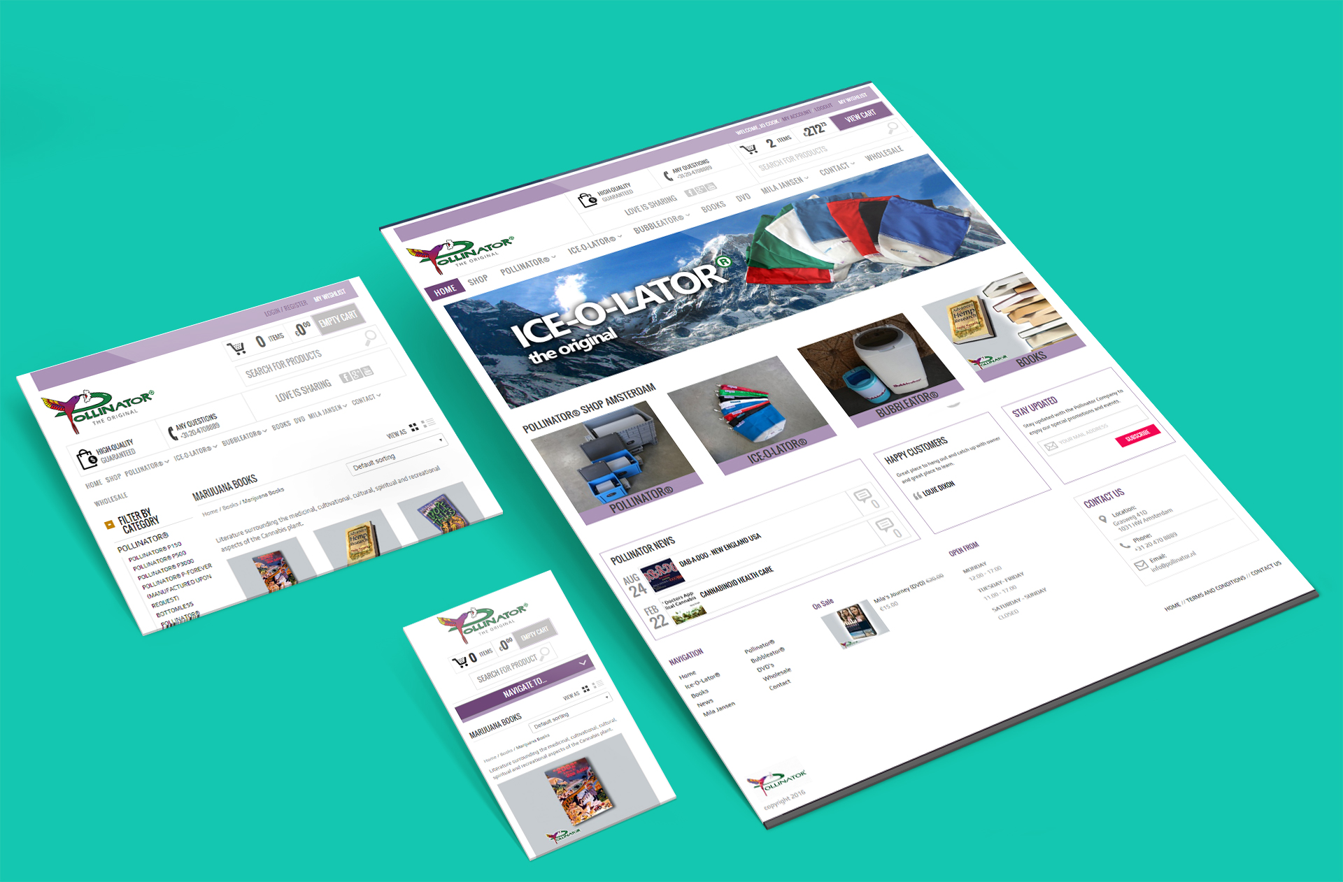 webspacez-pollinator-amsterdam-wbdesign