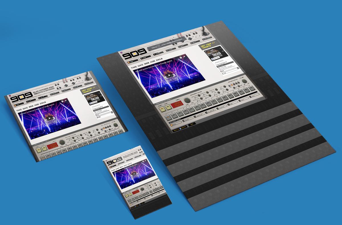 909-mockup-lightblue