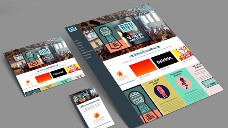 brievenbusreclame-webspacez-amsterdam