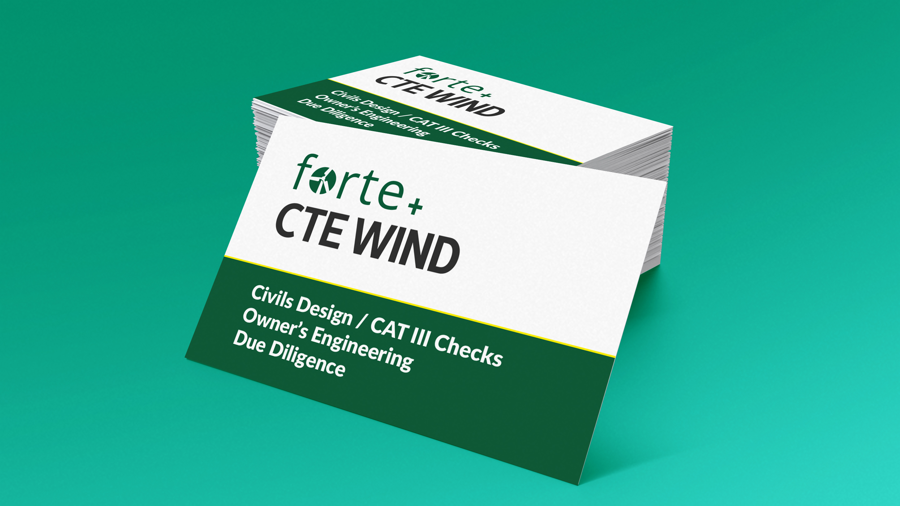 forte-business-cards