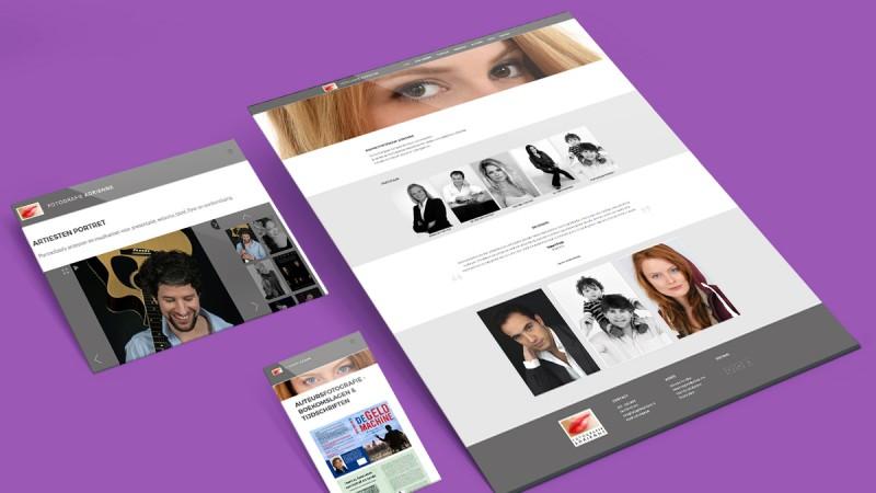 webspacez-portretfotograaf