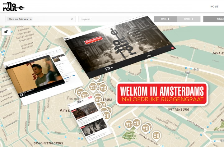 offroute-amsterdam-webspacez