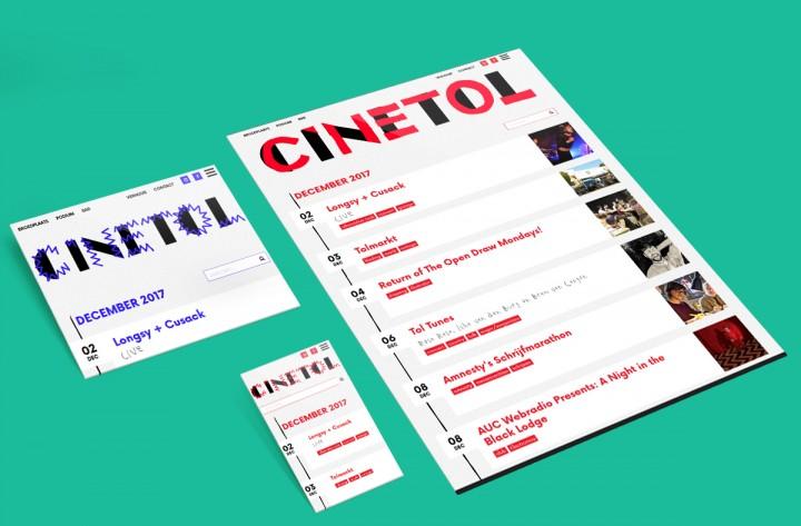 cinetol-webspacez-amsterdam