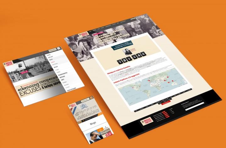 indischekwestie-webspacez-amsterdam