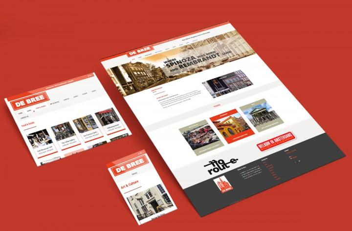 jodenbreestraat-amsterdam-webspacez